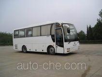 King Long XMQ5120XYL medical vehicle