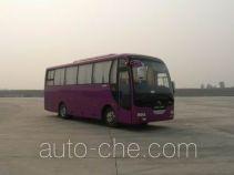 King Long XMQ5120XYL1 medical vehicle