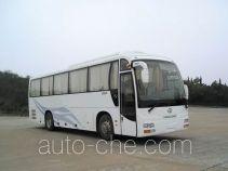 King Long XMQ5150XYL1 medical vehicle
