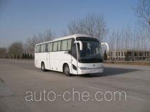 King Long XMQ5160XYL medical vehicle