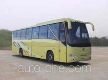 King Long XMQ5161XYL medical vehicle