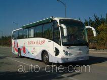 King Long XMQ5170XYL medical vehicle