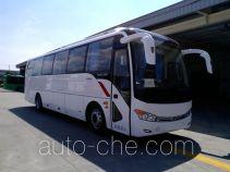 King Long XMQ6101AYD5D bus