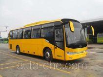 King Long XMQ6110ACD5D bus