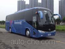 King Long XMQ6112AYD4C bus