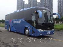 金龙牌XMQ6112AYD5C1型客车