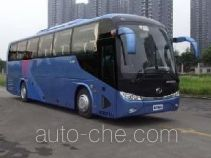 King Long XMQ6113AYD5C1 bus