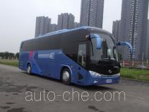King Long XMQ6113AYN5C bus