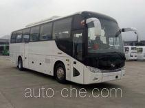 King Long XMQ6113BYBEVS electric bus
