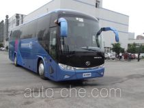 King Long XMQ6113BYD5B bus