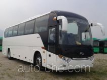 King Long XMQ6115AYD5D bus