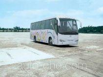 King Long XMQ6118FB tourist bus