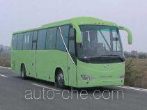 King Long XMQ6118FSB tourist bus