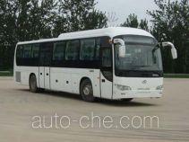 金龙牌XMQ6120BGD4型城市客车