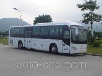 King Long XMQ6120C2 bus