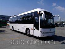 金龙牌XMQ6120BCD5D型客车
