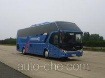 King Long XMQ6125AYN4B bus