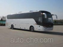 King Long XMQ6125BYN5C автобус