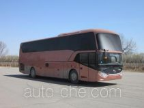 King Long XMQ6125CYD4D bus