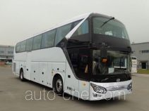 King Long XMQ6125CYD5B bus