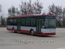 金龙牌XMQ6127AGN5型城市客车
