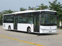 King Long XMQ6127BGD4 city bus