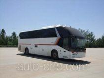 金龙牌XMQ6129CY4C型客车