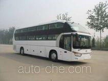 King Long XMQ6129DPD3B sleeper bus