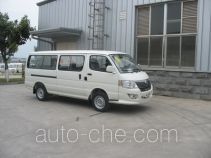 King Long XMQ6501CEG4 MPV