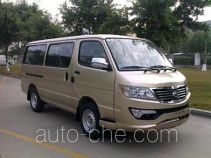 King Long XMQ6501CEG52 MPV
