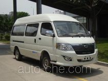 King Long XMQ6530EEB4 MPV