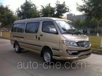 King Long XMQ6531JED4C MPV