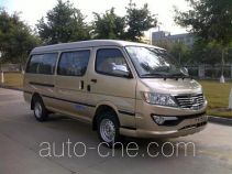 King Long XMQ6532CEG4C MPV