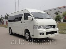 King Long XMQ6552BEG4 MPV
