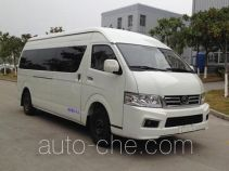 King Long MPV