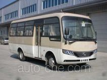 金龙牌XMQ6668AGD5型城市客车