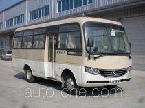 金龙牌XMQ6668AYD5D型客车