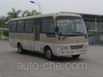 金龙牌XMQ6728AGN5型城市客车
