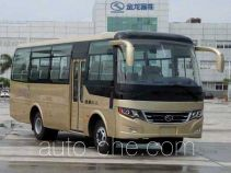 King Long XMQ6750AYD5D1 bus
