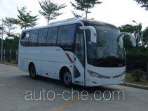 King Long XMQ6759AYD4C bus