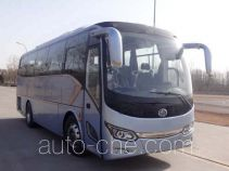 King Long XMQ6771CYN5D автобус