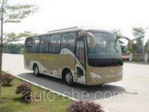 King Long XMQ6771Y bus
