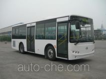 金龙牌XMQ6850AGN5型城市客车