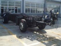 King Long XMQ6850R6 bus chassis