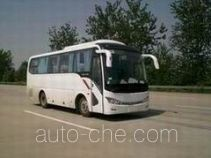King Long XMQ6859AYD4D bus