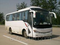 King Long XMQ6879AYD4D автобус