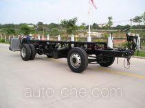 King Long XMQ6870R6 bus chassis