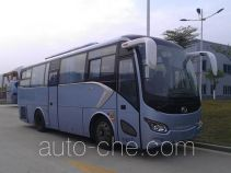 King Long XMQ6901AYD5C bus