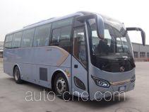 金龙牌XMQ6901AYN5B型客车