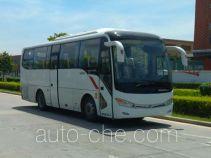 金龙牌XMQ6902AYD4D型客车